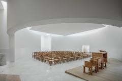 Feherbeton-templom-Brittany-3