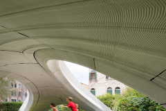 3d_concrete_bridge_4