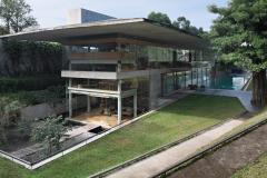 Betontetos-rezidencia-Indoneziaban-1