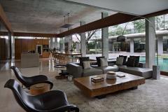 Betontetos-rezidencia-Indoneziaban-3