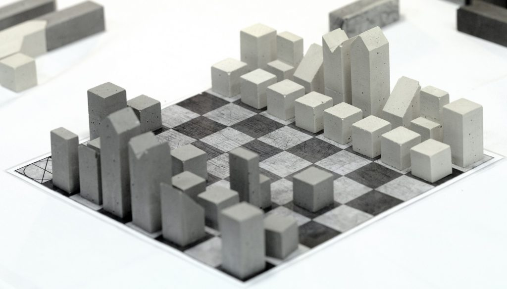 beton_fesztival2